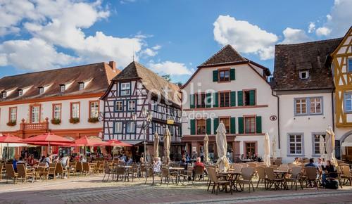 Neustadt-an-der-weinstrasse